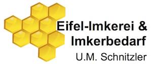 Eifel-Imkerei & Imkerbedarf
